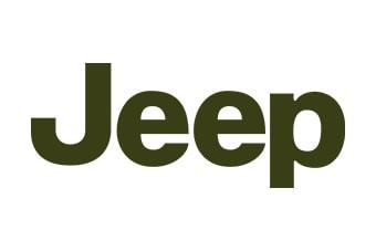 Jeep Locksmith