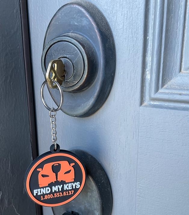 rekey locks near me gilbert az find my keys locksmith