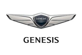genesis locksmith near me