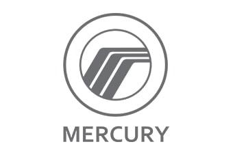 mercury locksmith near me