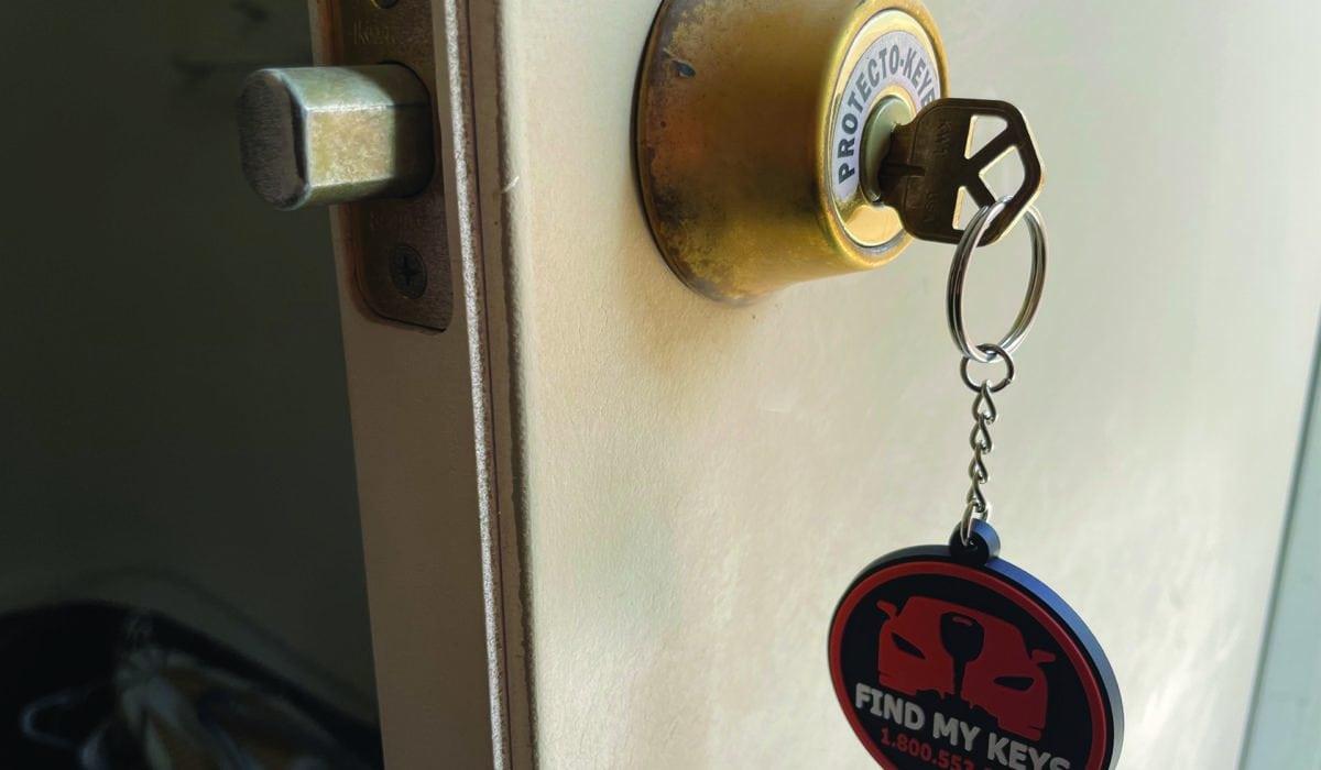 rekey locks near me cheap