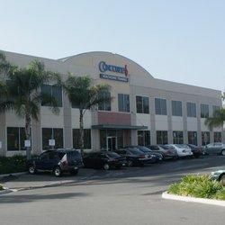 Trade Schools In San Diego Ca  Findmytradeschoolcom