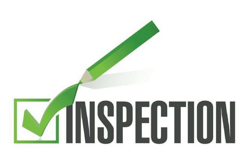 Get an Appraisal and Home Inspection to Protect Yourself