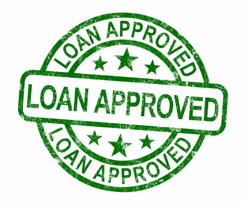 Get an Underwriting Approval Before Buying a Home