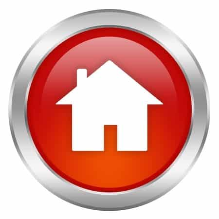 Rental Property Easy Button