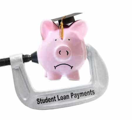 Student Loan Guidelines Make Homeownership Easier