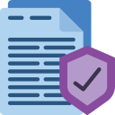 icon image of certification