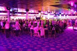 Centre Stage at Bognor Regis - Butlins Bognor Regis Resport