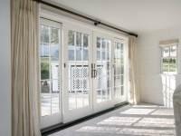 Renewal by Andersen Custom Replacement Windows & Patio ...