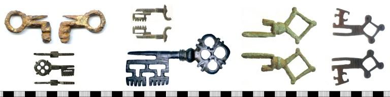 bron: PAN https://finds.org.uk