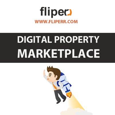 fliperr