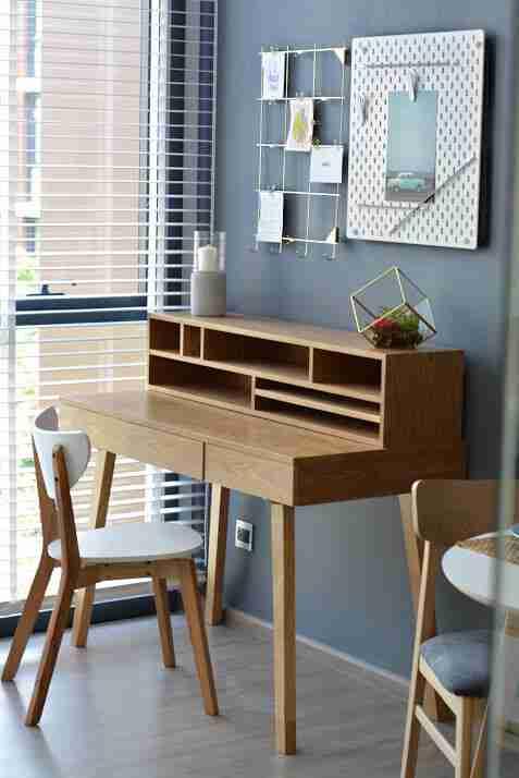 chair design bangkok revolving manufacturers in bangalore find thai property furniture interior services condo