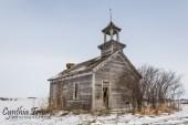 3417 Elgin Schoolhouse
