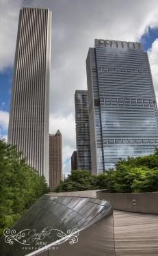 2013-07-28 Chicago-0572