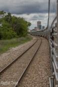 2013-07-28 Chicago Train travel-1125