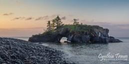 Grand Portage 2_9218-
