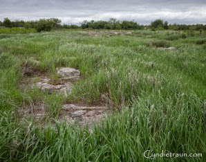 Pipestone National Monument-5710