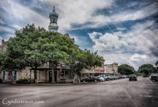 Georgetown, TX-7995-Edit