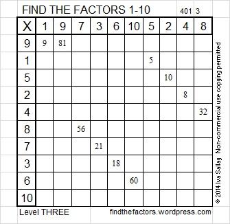 2014-01 Level 3 Answer