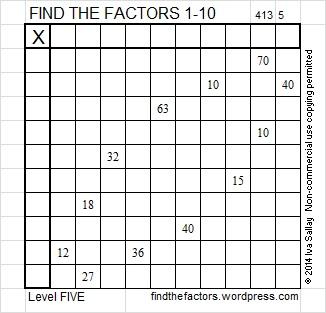 2014-13 Level 5