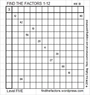 Factors Of 113 Find The Factors