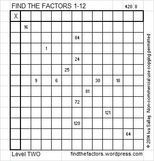 find 123