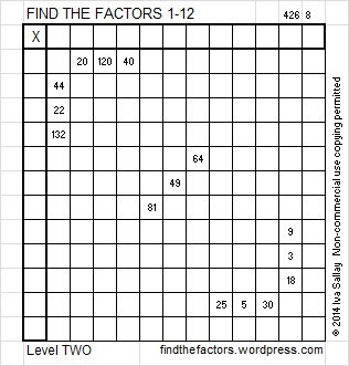 2014-26 Level 2