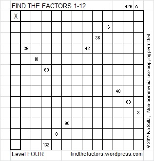 2014-26 Level 4
