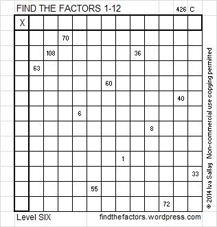 2014-26 Level 6