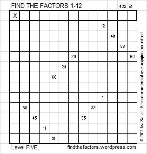 2014-32 Level 5