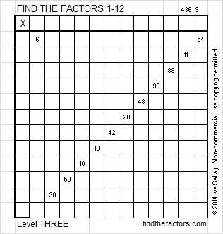 2014-36 Level 3