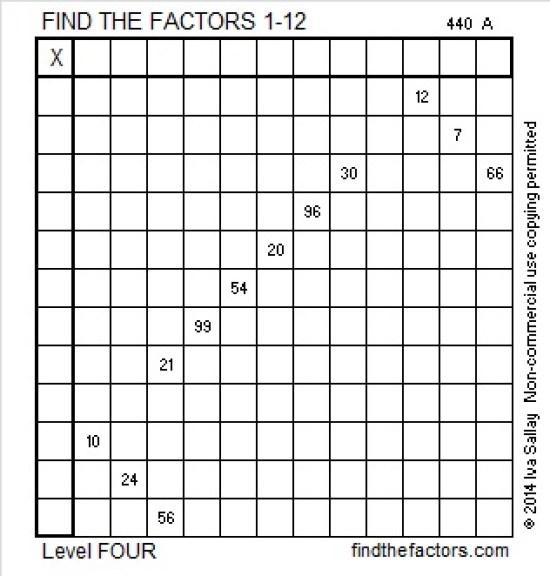 2014-40 Level 4