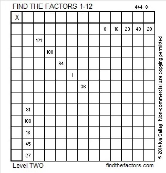 2014-44 Level 2
