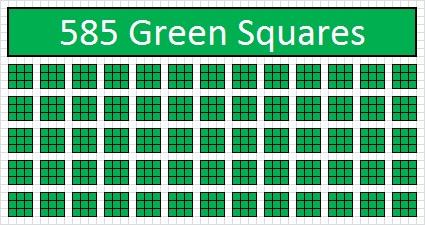 585 Squares-3
