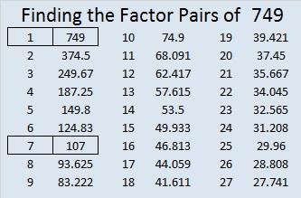 749-factor-pairs