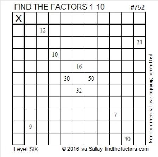 752 Puzzle