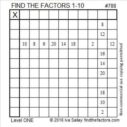788-puzzle