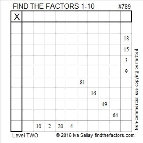 789-puzzle