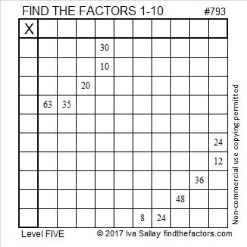 793-puzzle