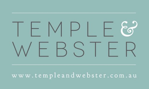 Lessons from the Temple & Webster IPO