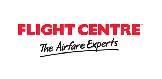 Solving the Flight Centre enigma (Part 1)