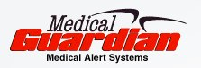 Medical Alert Systems & Medical Alarms for Seniors in Emergencies | Medical Guardian