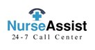 livewell's nurse assist program comes free with your life alert subscription