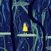 Minute of Islands - June indie game release