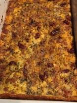 chorizo-sun-dried-tomato-frittata