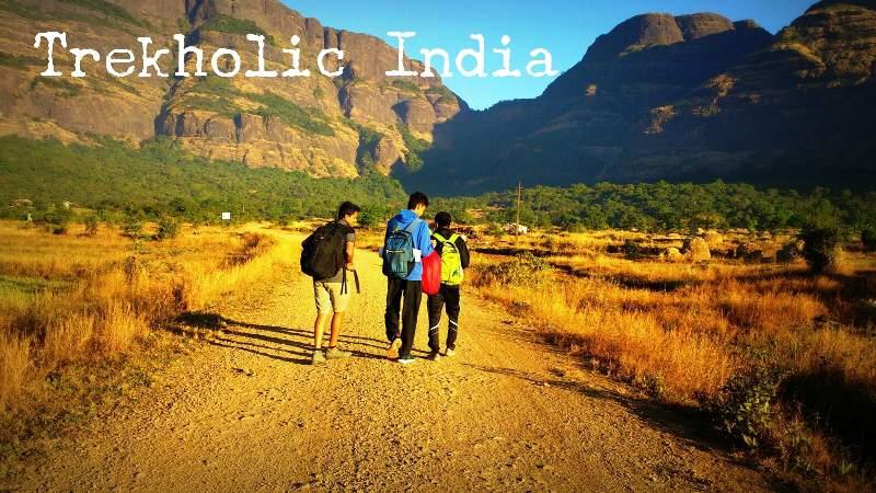 trekholicindia-trek-organizer