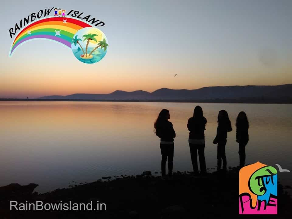 rainbow-island-weekend-getaway-near-hinjewadi-pune[1]