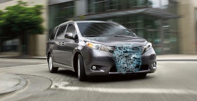 Read more about the article 2020 Toyota Sienna Redesign, Hybrid & Release Date