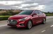 2020 Hyundai Accent Relaese Date & Price