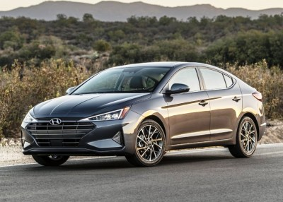 Read more about the article 2020 Hyundai Elantra Redesign, Specs, Price & Lease Deals